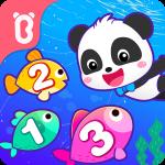 Baby Panda Learns Numbers 8.43.00.10 (Mod)