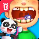 Baby Panda's Body Adventure 8.43.00.10 (Mod)