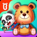 Baby Panda's Kids Crafts DIY 8.48.00.01(Mod)