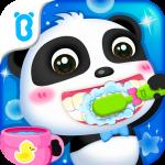 Baby Panda's Toothbrush  8.52.00.00 (Mod)