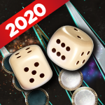 Backgammon Free – Lord of the Board – Table Game  1.4.738 (Mod)