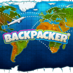 Backpacker™  1.8.8 (Mod)