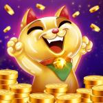 Best Casino Slots – 777 Vegas Slots Games 4.5.8 (Mod)