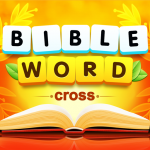 Bible Word Cross 1.0.78 (Mod)