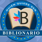 Biblionary 7.0 (Mod)