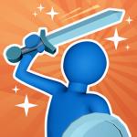 Big Battle 3D 1.1.5 (Mod)
