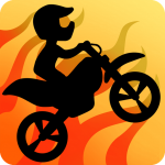 Bike Race Free – Top Motorcycle Racing Games 7.9.2 (Mod)