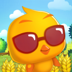 Birdie Farm 1.5.2 (Mod)