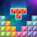Block puzzle – Classic free puzzle 2.1.4 (Mod)