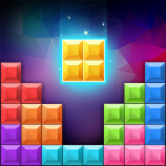 Blockpuz 1.47 (Mod)