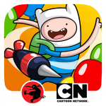 Bloons Adventure Time TD 1.7.3 (Mod)
