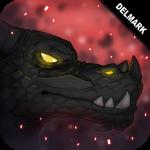 Boss Clicker  5.3.2 (Mod)