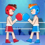 Boxing Amazing 2 (Mod)