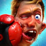 Boxing Star  2.6.2 (Mod)