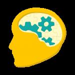 Brain Games 2 2.7 (Mod)