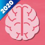 Brain Games For Adults – Brain Training Games  3.18 (Mod)