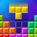Brick block puzzle – Classic free puzzle 2.0.8  (Mod)