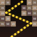 Bricks Master 1.0.0.35 (Mod)