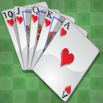 Bridge V+ fun bridge card game  5.65.112 (Mod)