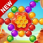 Bubble Buggle Pop Free Match & Shooter Puzzle  1.0.32 (Mod)