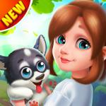 Bubble Fruit: Pet Bubble Shooter Games 1.1.9 (Mod)