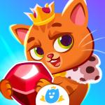 Bubbu Jewels Merge Puzzle  1.14 (Mod)