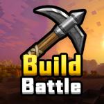 Build Battle 1.8.5 (Mod)