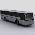 Bus Parking 3D  4.8 (Mod)