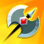 Butchero: Epic Action Adventure RPG Roguelike 1.60.2 (Mod)