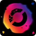 CU Big Bang  3.8.0 (Mod)