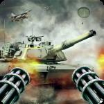 Call of Battlefield WW2 Survival Duty 1.0.4 (Mod)