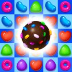 Candy Bomb Blast  4.7 (Mod)