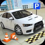 Extreme Car Parking Game 3D: Car Racing Free Games  1.4.3 (Mod)