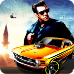 Car Stunts Master – Real Racing Fever 2.0.1 (Mod)