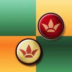Checkers Free 2.314 (Mod)