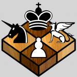 ChessCraft 1.8.1 (Mod)