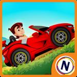 Chhota Bheem Speed Racing 2.24 (Mod)