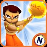 Chhota Bheem : The Hero 4.3.15 (Mod)