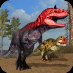 Clan of Carnotaurus 1.1 (Mod)