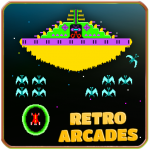 Classic Phoenix Arcade 1.10 (Mod)
