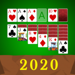 Classic Solitaire Card Games  2.3.1 (Mod)