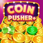 Coin Pusher+ 1.0.7 (Mod)