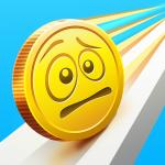 Coin Rush! 1.6.8  (Mod)