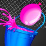 Color Cut 3D 0.25 (Mod)
