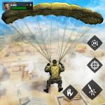 Commando Secret mission – FPS Shooting Games 2020 2.5 (Mod)