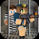 Cops Vs Robbers: Jailbreak  1.105 (Mod)