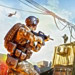 Counter Terrorist – FPS Shooting 20.03 (Mod)