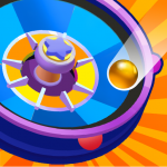 Crazy Roulette – Bestroulettegameever 1. 1.0.140.14(Mod)