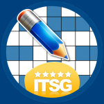 Crossword Puzzle Free 2.7.116-gp (Mod)
