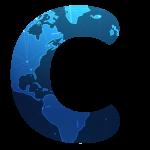 Crypto Planet 1.3.3 (Mod)